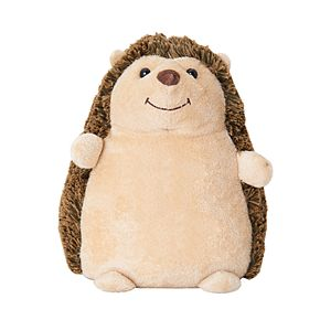 Elements Decorative Hedgehog Door Stopper
