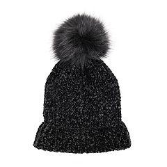 a4bf5f06e Womens Beanie Hats - Accessories, Accessories | Kohl's