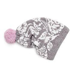 770e0097d Women's Winter Hats | Kohl's