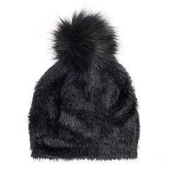e6a55b49f Women's Winter Hats | Kohl's