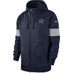 check out adb2a a781f NFL Sweatshirts | Kohl's