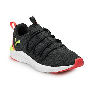 PUMA Prowl Alt Neon Women's Training Shoes