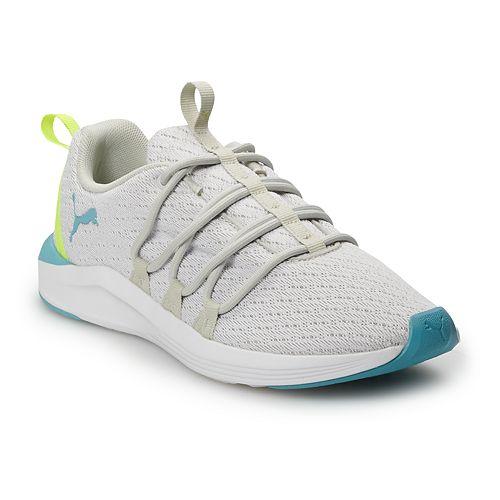 PUMA Prowl Alt Neon Women's Training Shoes