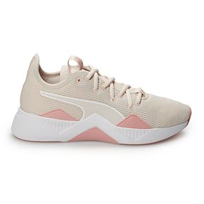 PUMA Incite Women's Athletic Shoes