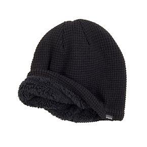 Men's Levi's® Waffle Beanie Hat