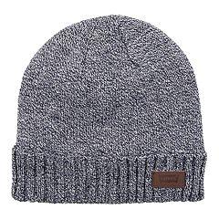 ad3544f3 Mens Beanie Hats - Accessories | Kohl's