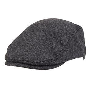 Men's Levi's Herringbone Ivy Hat