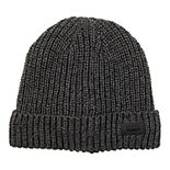 Men's Levi's® Marled Beanie Hat