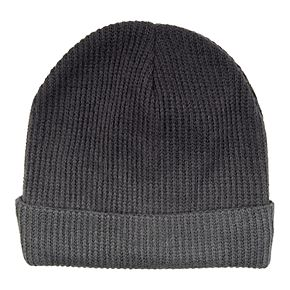 Men's Levi's® Ombre Beanie Hat