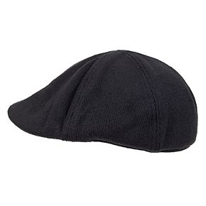 Men's Levi's Recycled Knit Ivy Hat