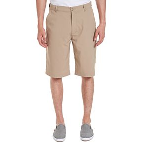 Men's Chaps Performance Shorts