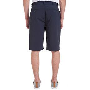 Men's Chaps Performance Shorts