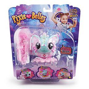 Pixie Belles by WowWee Series 1