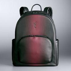 Womens Simply Vera Vera Wang Handbags & Purses - Accessories   Kohl's