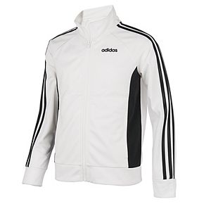 Girls 7-16 Adidas Event Track Jacket
