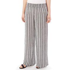 Womens Apt. 9 Pants - Bottoms, Clothing | Kohl's
