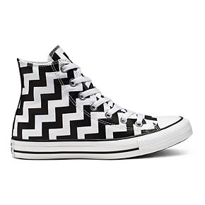 Women's Converse Chuck Taylor All Star High-Top Sneakers