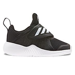 adidas FortaRun X CF Toddler Girls' Sneakers