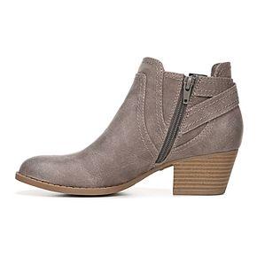Fergalicious Banger Women's Ankle Boots