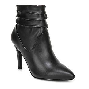 Fergalicious Shae Women's Ankle Boots