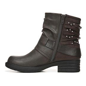 Fergalicious Maven Women's Ankle Boots