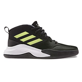 Best Adidas Basketball Shoe Reviews ( 2020 ): Our Favorite