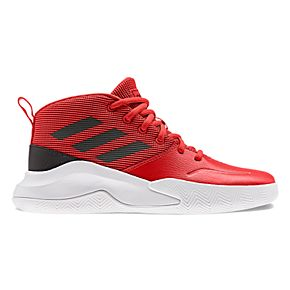 adidas Own The Game Boys' Sneakers
