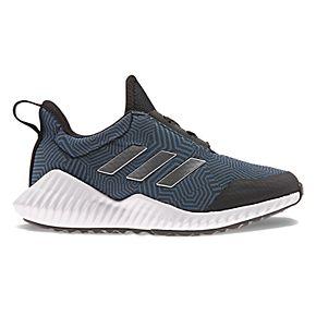 adidas FortaRun Boys' Sneakers