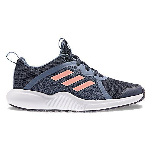 adidas FortaRun Girls' Sneakers