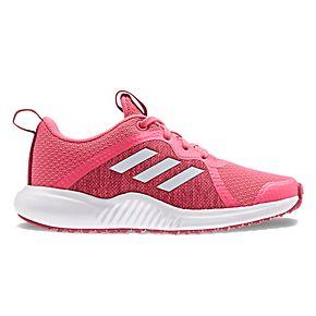 adidas FortaRun X Girls' Sneakers