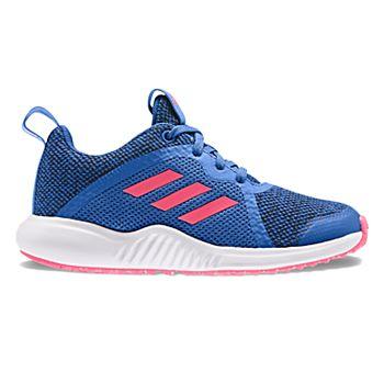 adidas FortaRun X Knit Girl's Sneakers