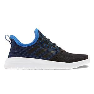adidas Lite Racer RBN Boys' Sneakers