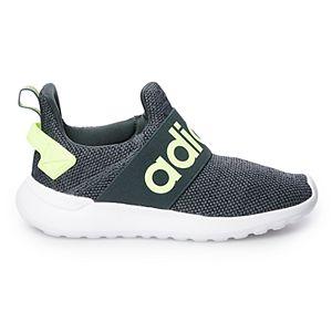 adidas Lite Racer Adapt Kid's Sneakers