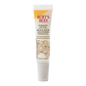 Burt's Bees Hydrating Lip Oil