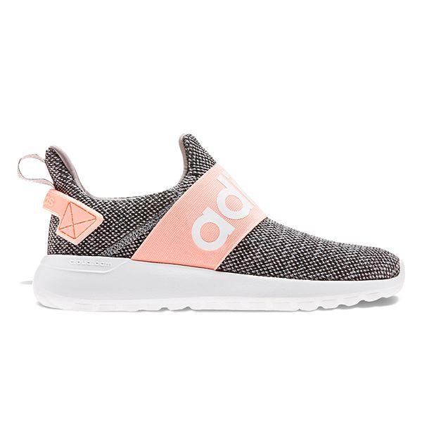 adidas Lite Racer Adapt Girls' Sneakers