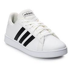 Boys adidas Shoes | Kohl's