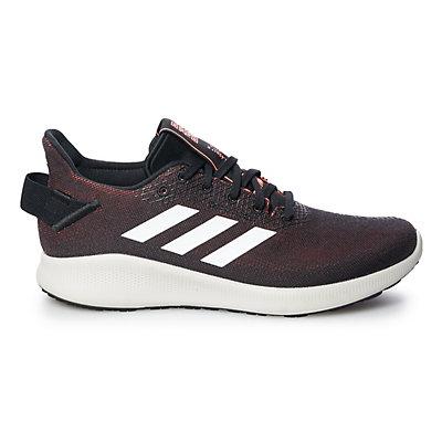 adidas SenseBOUNCE+ Street Men's Running Shoes