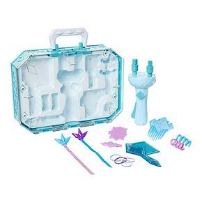 Disney's Frozen 2 Elsa's Vanity Accessory Set