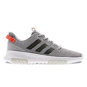 adidas CF Racer TR Boys' Sneakers