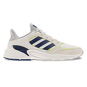 adidas Valasion 90s Men's Sneakers