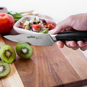 Zyliss Control 3-pc. Kitchen Knife Set