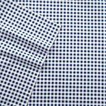 Poppy and Fritz Oxford Stripe Sheet Set