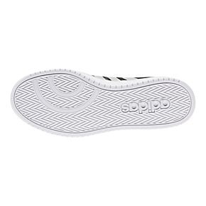 adidas Hoops 2.0 Men's Basketball Shoes