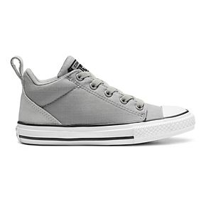 Toddler Boys' Converse Chuck Taylor All Star Dinosaur Spikes Sneakers