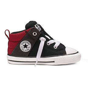Toddler Boys' Converse Chuck Taylor All Star Axel Sneakers