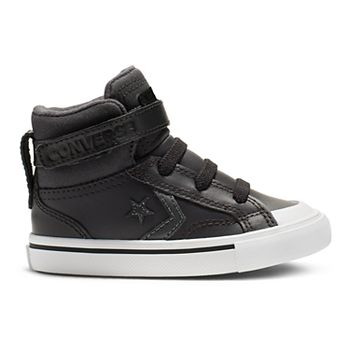 Toddler Boys' Converse CONS Pro-Blaze Leather Sneakers