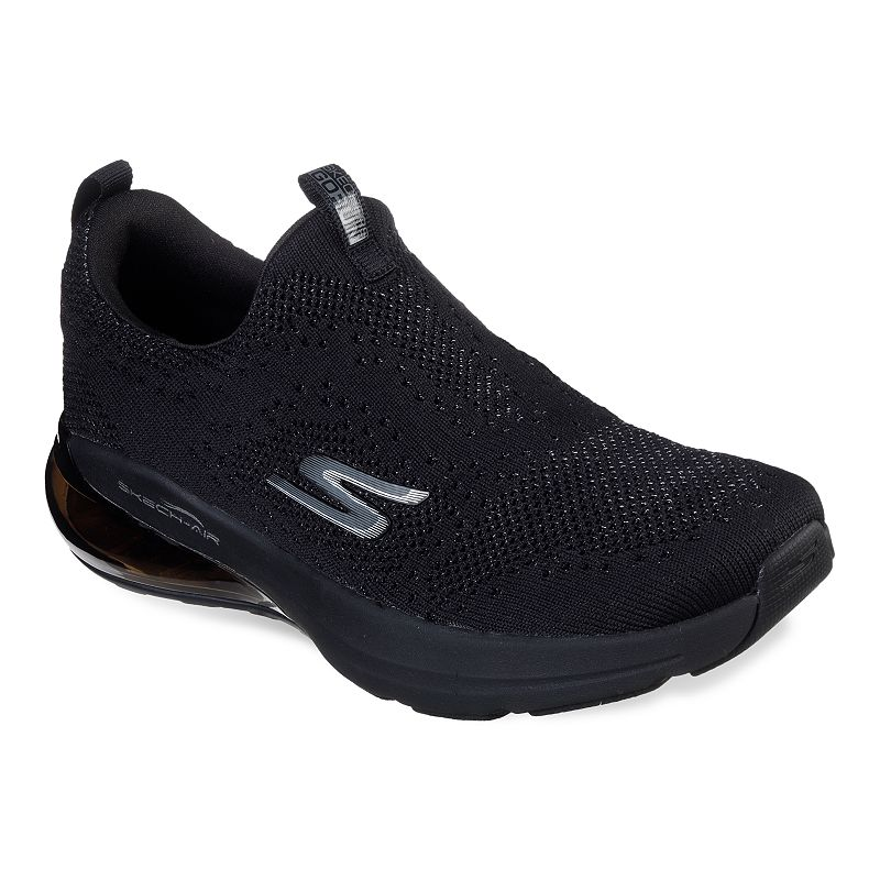 Skechers Go Run Air Women's Sneakers