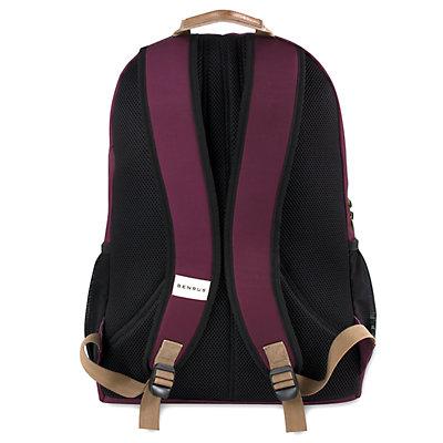 Benrus Platoon Backpack