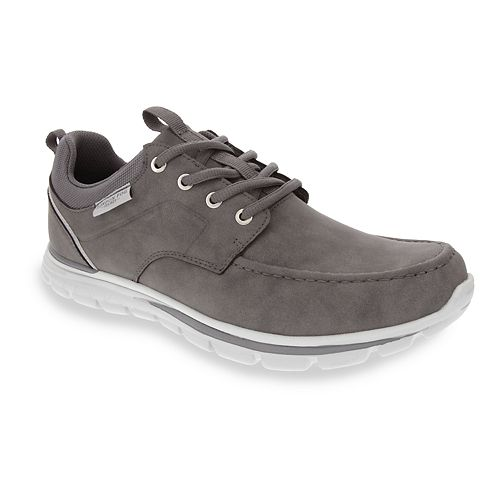 d0c1faba London Fog Newcastle Men's Shoes