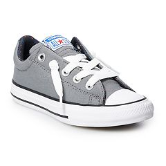 ac1c5fdf73245 Converse Shoes: Chuck Taylor All-Stars | Kohl's